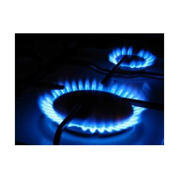 Executie-si-verificare-instalatii-de-utilizare-gaze-naturale_3044621_1293366139
