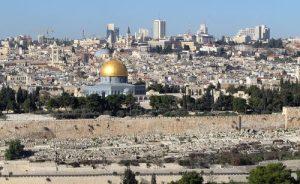 old-city-jerusalem-israel