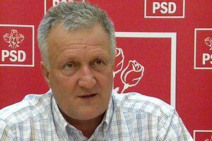 Ioan-Cindrea-deputat-PSD-de-Sibiu