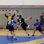 CSS Sibiu Handbal