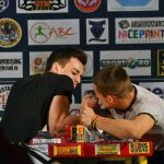 Darius Iakabos&Cristian Diaconescu