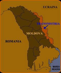 transnistria-harta