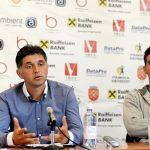 CP Sibiu Open 2 - Marius Vecerdea & Victor Cornea