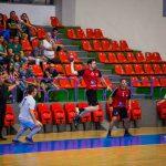 HC Sibiu1
