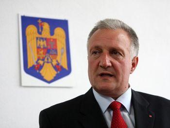 Ioan-Cindrea-CJ-Sibiu
