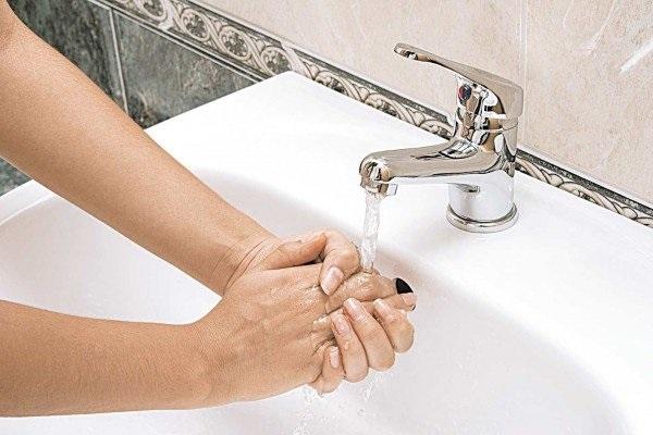 apa-robinet 1