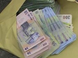bani mic
