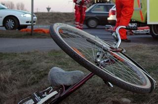 biciclist 1