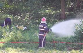 exercitii pompieri medias 1