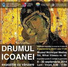 poster-drumul-icoanei-online