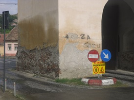 zid fortificatie medias 1