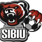 Facebook Handbal Club Sibiu