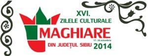 afis zilele culturale maghiare mic