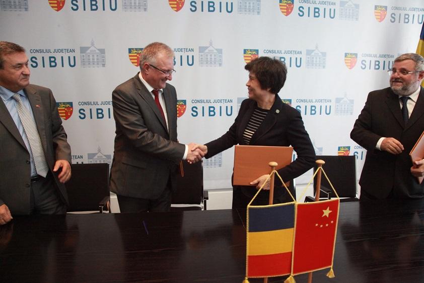 vizita delegatia china 2