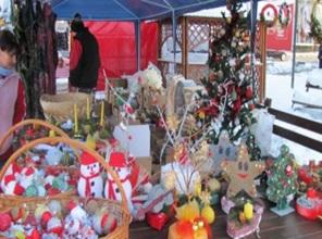 ornamente iarna domeniul public unu