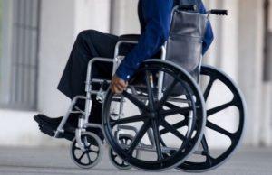Comisie Bilunar De Evaluare A Persoanelor Cu Handicap Pentru Aduli