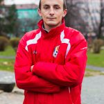 Mircea Popa