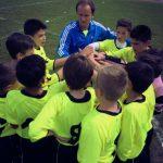 Scoala de Fotbal Adrian Demian2