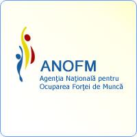 anofm1