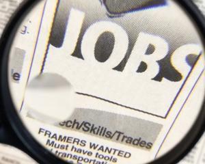 jobs-locuri-de-munca_77711
