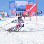 Cupa de ski a Consulatului Austriei la Sibiu