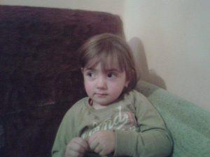 Elena Antoneac2