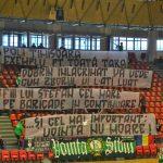 www.sspolitehnica.ro