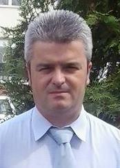 Florin Munteanu, director executiv interimar DJEP