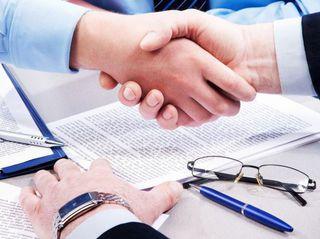 Parteneriat
