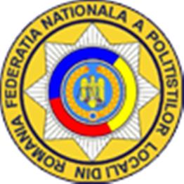 sigla asociatie politia locala medias