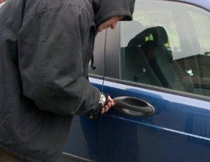 furt autoturism