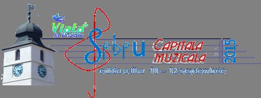 doua logouri impreuna_var2