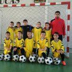 ASFC interstar Sibiu
