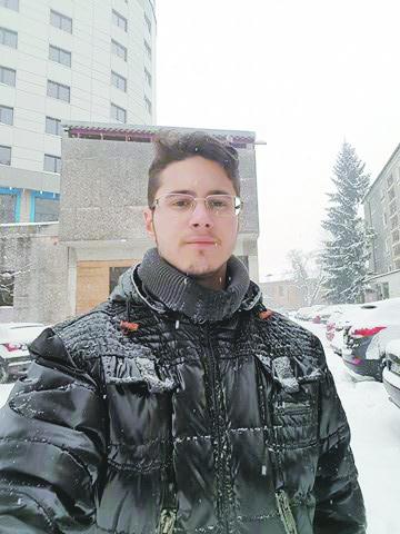 Iulian Cucu
