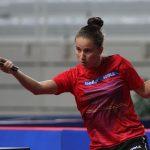 Andreea Dragoman India3