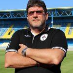 Cristian Pustai despre campionatul recent incheiat