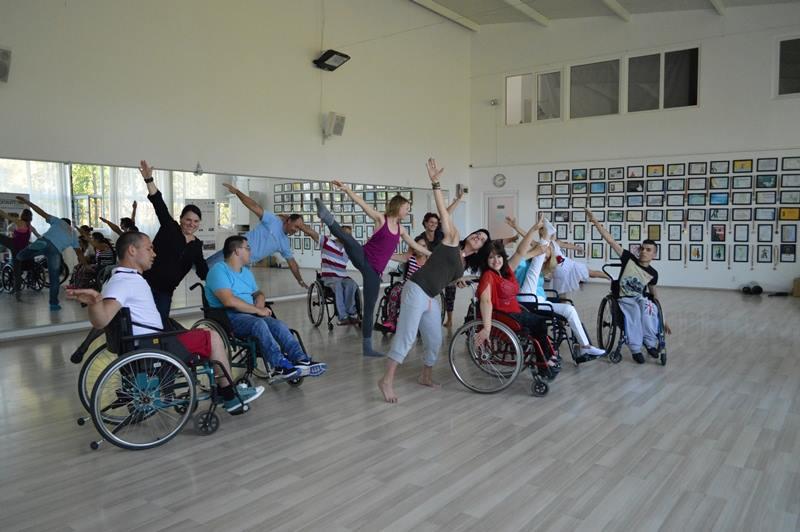 DanceAbility_Sibiu